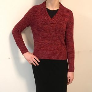 **Jeanne Pierre** Women's Sweater